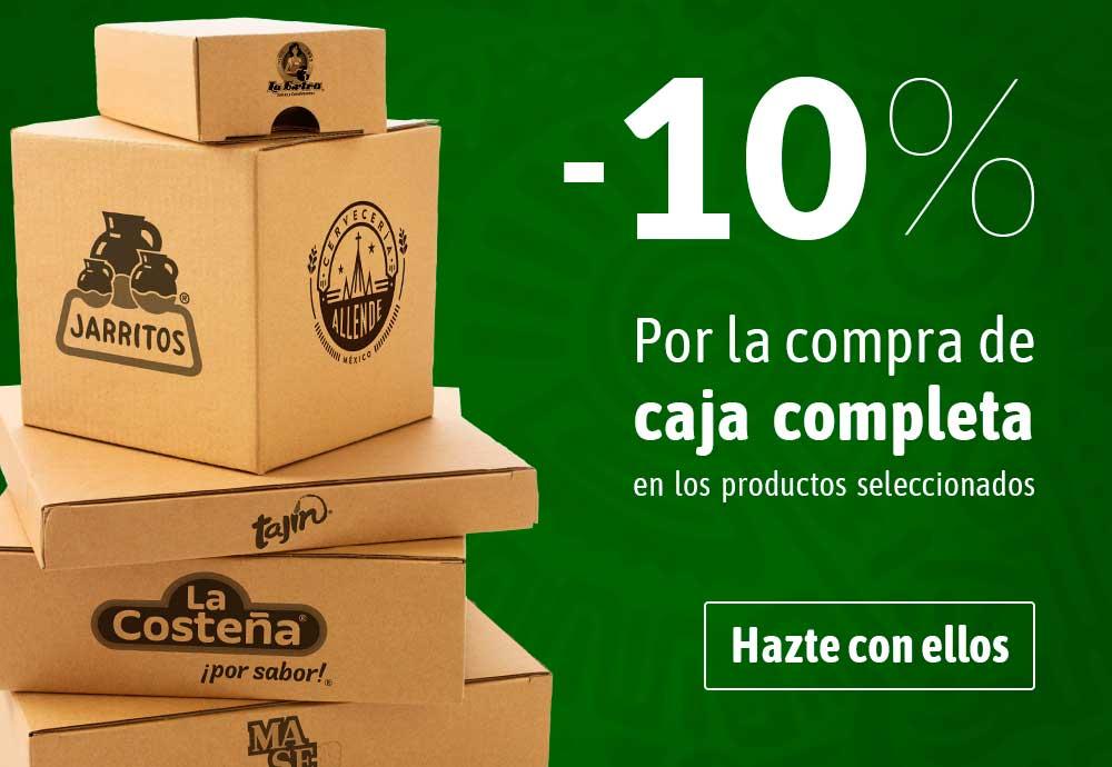 https://www.despensamexicana.es/index.php?link=articulos&buscar=buscar_cadena&cadena=caja%20completa&numart=16&orden=categoria&offset=0