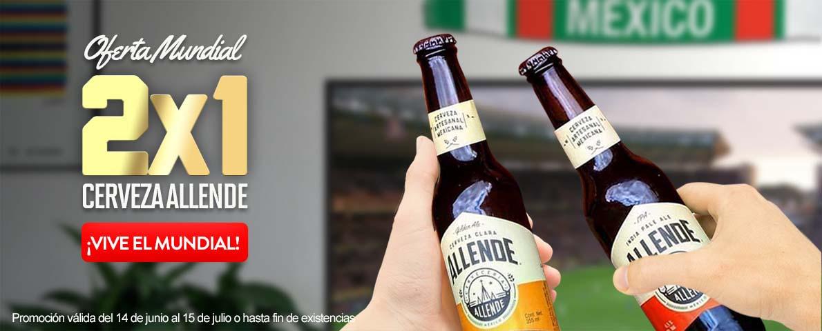cerveza-allende-oferta