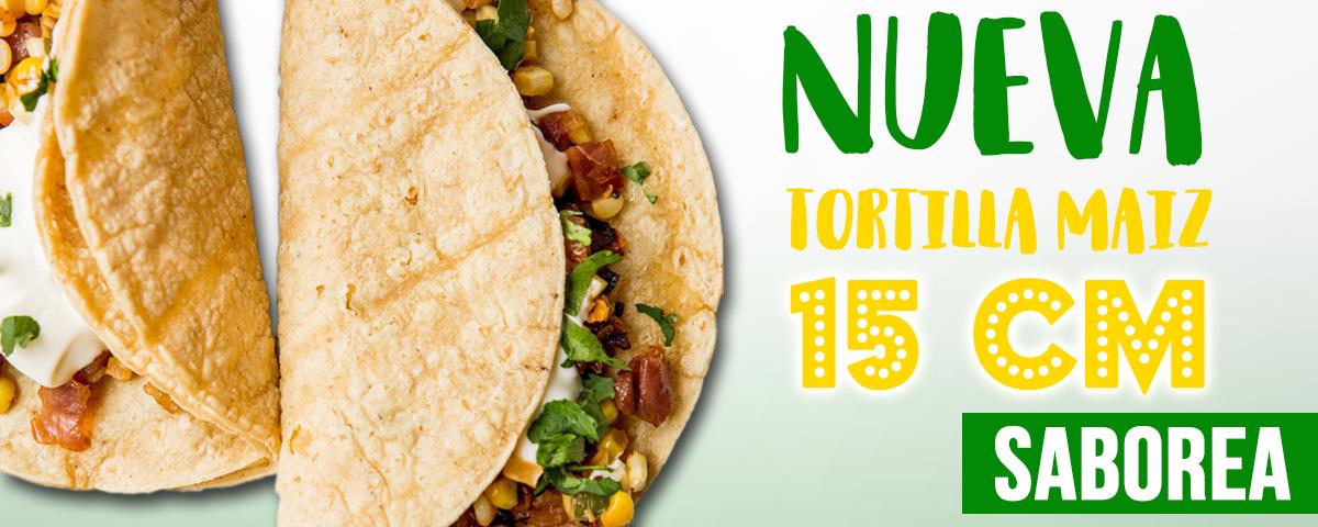 tortillas-mexicanas-maiz-amarillo-nagual