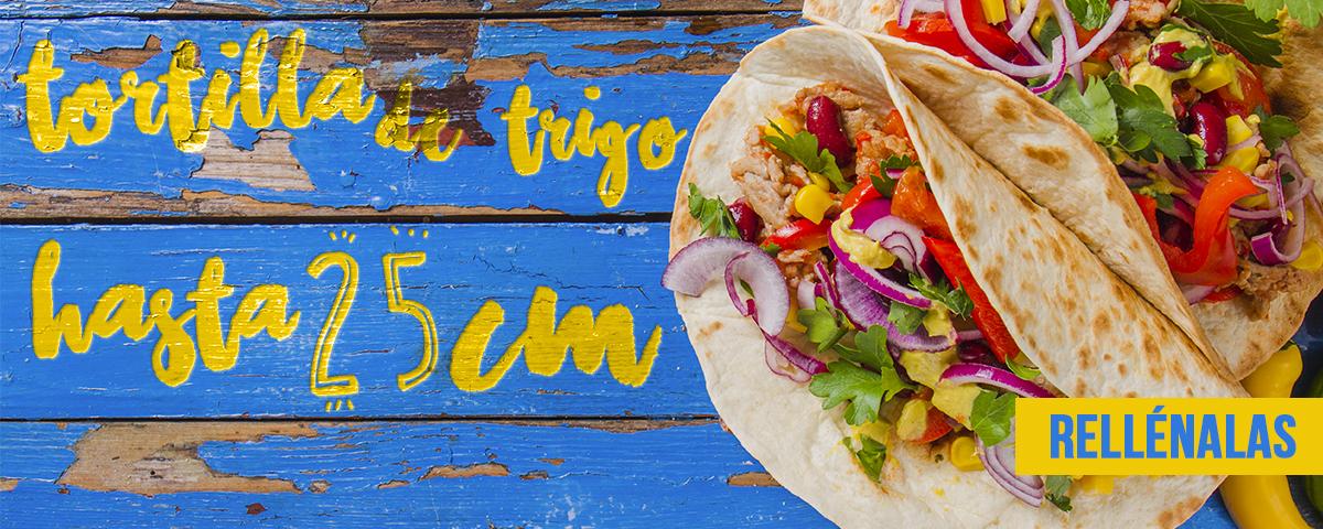 tortillas-trigo-mexicanas