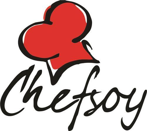 Chefsoy