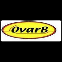 OvarB