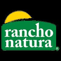 Rancho Natura