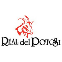 Real de Potosi