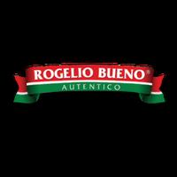 Rogelio Bueno