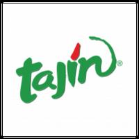 Tajín