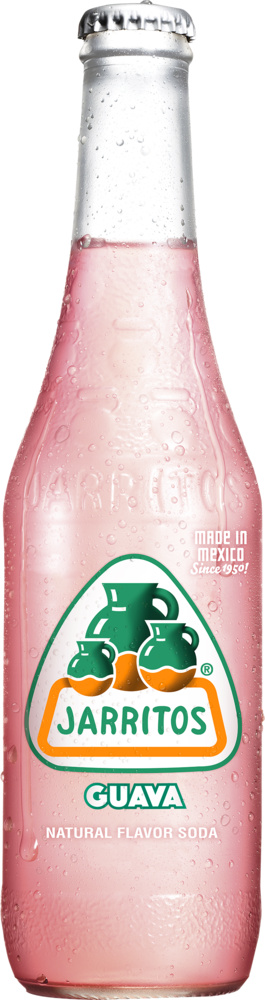 jarritos-guayaba-refresco-mexicano-fruta-natural