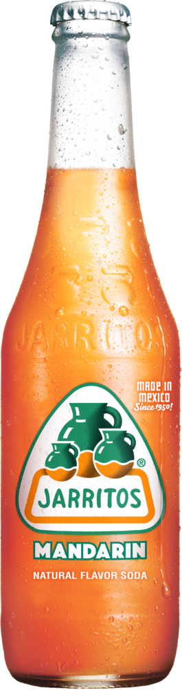 jarritos-mandarina-refresco-mexicano-fruta-natural