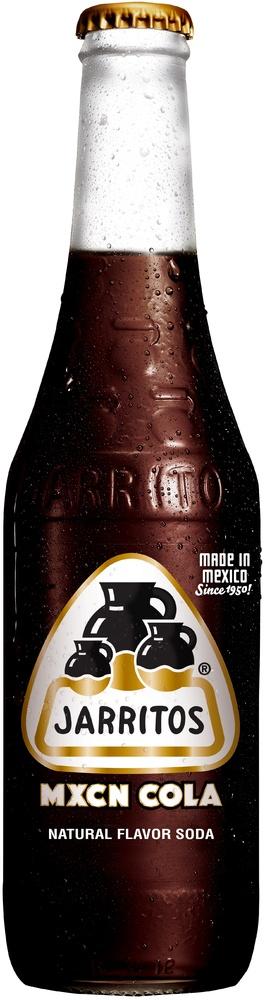 jarritos-mexican-cola-refresco-mexicano-fruta-natural
