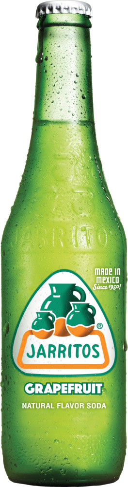 jarritos-toronja-pomelo-refresco-mexicano-fruta-natural