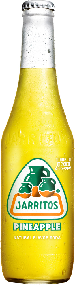 jarritos-piña-refresco-mexicano-fruta-natural