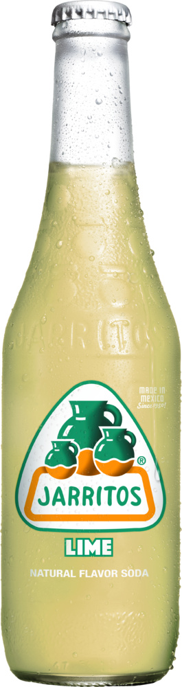 jarritos-lima-limon-refresco-mexicano-fruta-natural