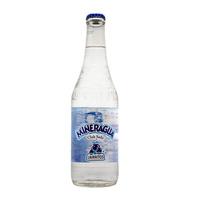Agua-Mineragua (TEHUACAN/SODA)