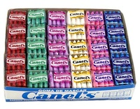 Chicles Canel's