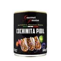 Cochinita Pibil 840gr