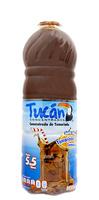 Concentrado de agua de tamarindo Tucan