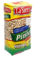 Frijol Pinto en grano La Sierra