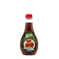 """Jarabe para tortitas con sabor a Maple """"Karo"""""""