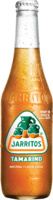 Jarritos de Tamarindo, Refresco de Fruta Natural