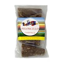 Piloncillo