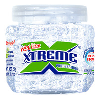 Xtreme Professional 250g.